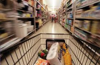 Por el consumo, la inversión y las exportaciones, la economía aún no repunta