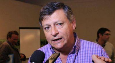 Peppo: El FPV está agotado, hay que renovar el peronismo y constiuir una oposición fuerte