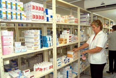 Farmacéuticos no tienen precisiones sobre el acuerdo