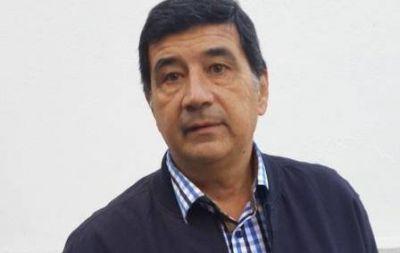 Tarifazo: la CEM reclama que Naci�n ampl�e subsidio energ�tico a empresas misioneras