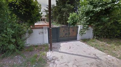Caso L�pez: allanaron el convento y secuestraron dos celulares