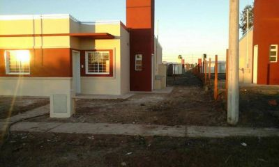Las 131 viviendas del IAPV se entregar�n en los primeros d�as de agosto, aunque sin precisar una fecha concreta