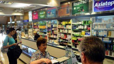 El PAMI acelera la tramitación de las drogas oncológicas para sus afiliados
