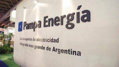Pampa Energía oficializó la adquisición de Petrobras Argentina
