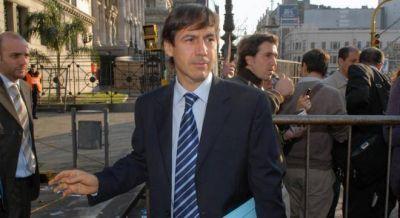 La UCR le pidi� a Macri presionar a los empresarios para bajar la inflaci�n