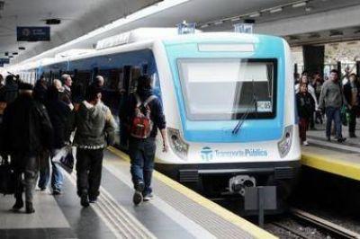 Sindicalistas anunciaron el paro en el Sarmiento contra las suspensiones