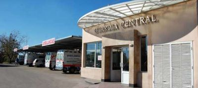 El hospital Vera Barros celebra el d�a mundial contra la hepatitis