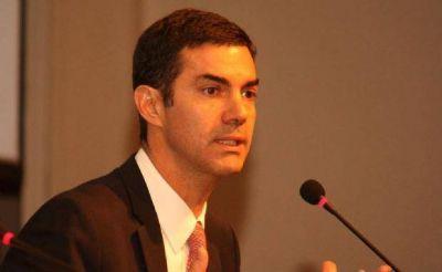 Juan Urtubey: