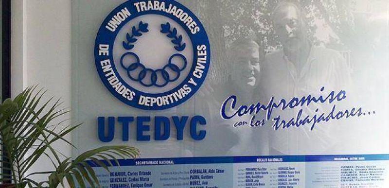 Pol�mica por demanda contra Consorcio de Riego y representaciones gremiales