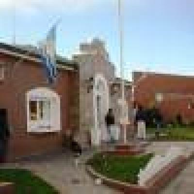 El gobierno provincial anunció el pago de prestaciones sociales