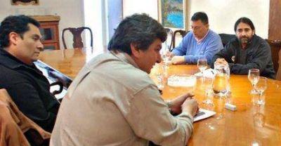 FENTOS levantó huelga tras compromiso de Alicia de pagar aguinaldo