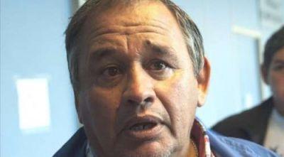 ADEMUS exige a la UTM que devuelva 6 millones de pesos