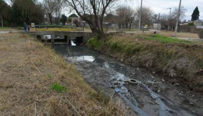 Villa El Libertador: la Justicia quiere que Municipalidad aclare el alcance de la emergencia sanitaria