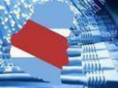 Entre Ríos se integrará a la red federal de fibra óptica