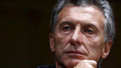 Panam� Papers: reactivan el caso con un informe que complica a Macri