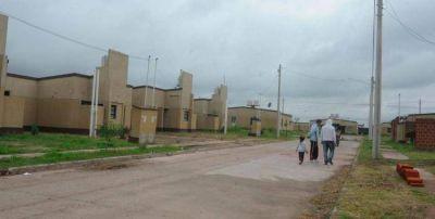 �Cu�nto cuestan las nuevas casas sociales de Las Talitas?