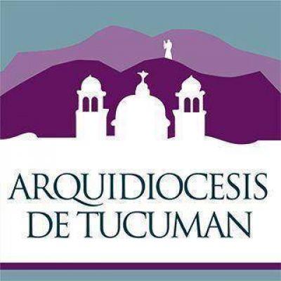 La Iglesia de Tucum�n desmiente v�nculos con Jos� L�pez