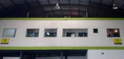 Bromatología: Quilmes inaugura el nuevo laboratorio municipal