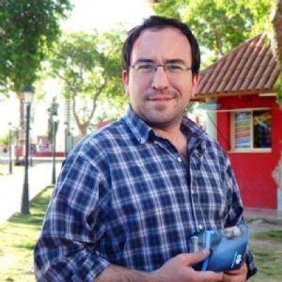 Rivadavia pedirá informes por una obra de cloacas sin terminar