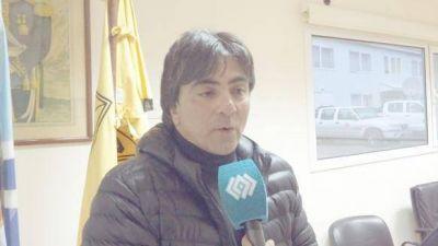 Vázquez pidió a UPVM que se haga cargo de los aumentos de precios y las tarifas
