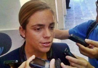 "M.E Soria calificó de ""oportunista"" a Pichetto y de ""especulador"" a Weretilneck"