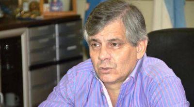 El Intendente se reunió con diputados provinciales y concejales de Junín