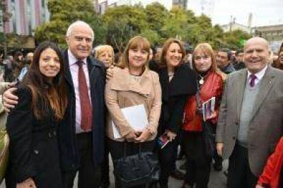 Entre Ríos participó del Foro Latinoamericano de Desarrollo Sostenible en Rosario