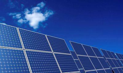 Impulsan una Ley provincial de fomento de energías renovables