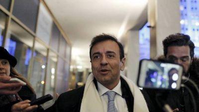 Macri apuesta a un Plan de 8 puntos para arrancar con el crecimiento