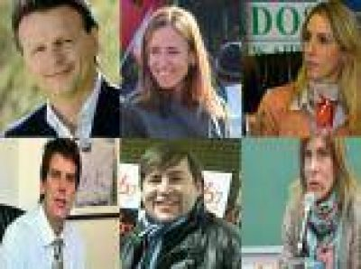PJ La Plata: Con el ojo puesto en las tarifas y las tasas municipales arremete contra el Gobierno