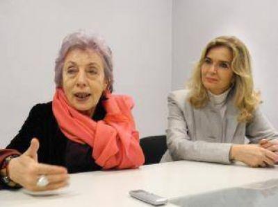 """Elías de Pérez denuncia la llegada de fondos """"extra"""" del plan Más Cerca"""
