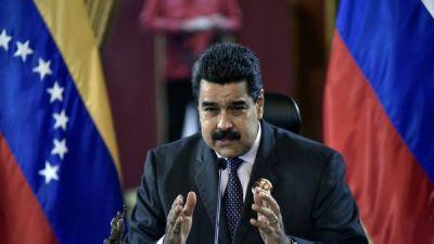Crisis en el Mercosur: Venezuela asume la presidencia y Paraguay se opone