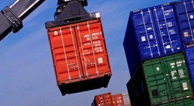 Indican que los altos costos de log�stica y transporte afectan a los sectores exportadores en Misiones
