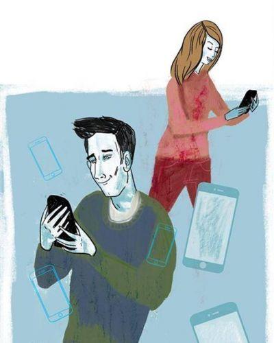 Teléfonos de segunda mano: la gran apuesta de las marcas y las cadenas para reactivar el mercado de los celulares