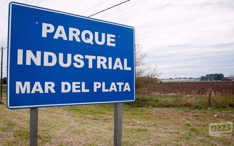 Preocupación por recortes de horas a trabajadores en el Parque Industrial