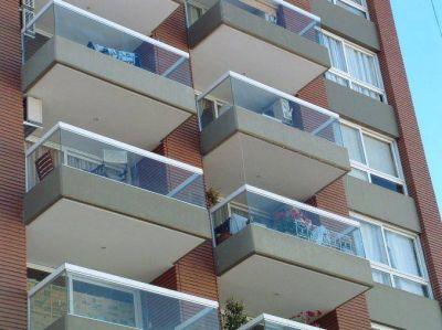Cómo funcionarán los fondos inmobiliarios a costo cero