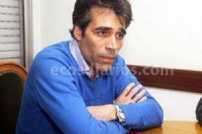 Ex candidatos a intendente juzgan la gestión de Facundo López
