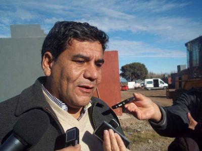 La Municipalidad detectó casos de ocupación irregular de viviendas municipales