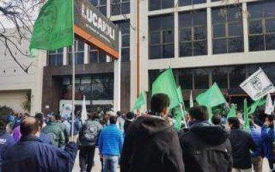 Bahía Blanca: Más de 70 despidos en una empresa de electrodomésticos