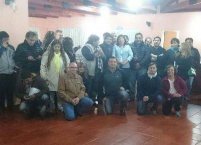 El peronismo provincial comienza a reagruparse
