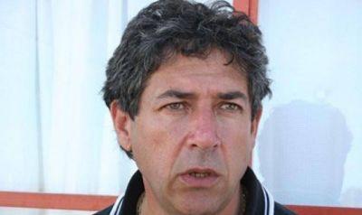 """Titular del Pro chubutense: """"No queremos que nos pase lo mismo que a los radicales"""""""
