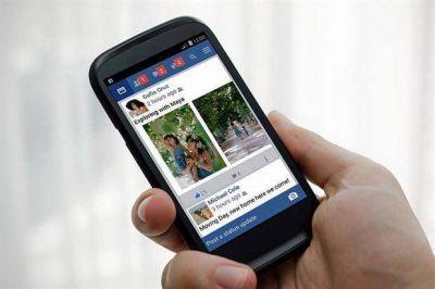 Más de 60.000 celulares vendidos en 10 días con el plan de cuotas del Gobierno