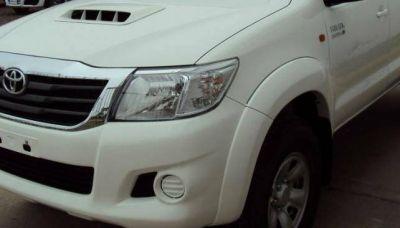La venta de autos nuevos en Córdoba creció 30% en julio