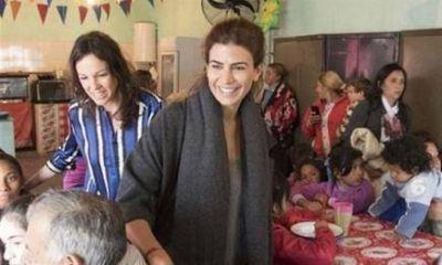 Este martes visitarán Misiones Juliana Awada y la Ministra Carolina Stanley