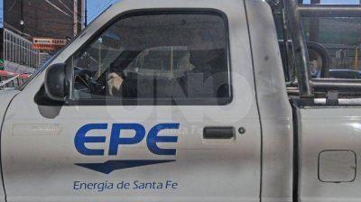 El gobierno provincial desmintió a Cristina sobre la EPE y dijo que está