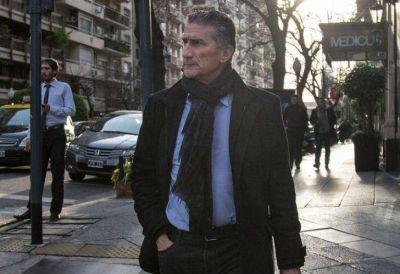 Edgardo Bauza, el elegido para la Selecci�n