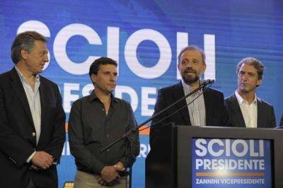 El increíble furcio de un ex funcionario de Scioli sobre los millones desviados