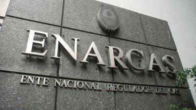 Diputados cit� al titular de Enargas y a funcionarios del Ministerio de Energ�a