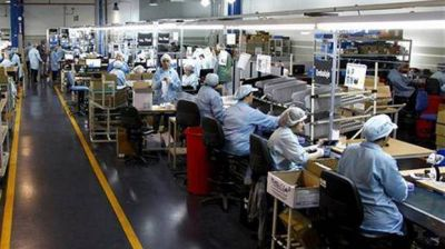 Apuestan a reconvertir sectores productivos