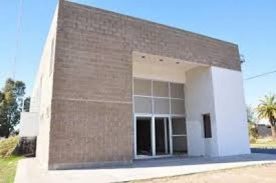 """Encuentro para """"Lograr la Regionalización"""": se realiza este martes en Trenque Lauquen"""